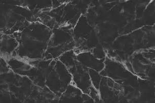 Black marble wallpaper murals wallpaper