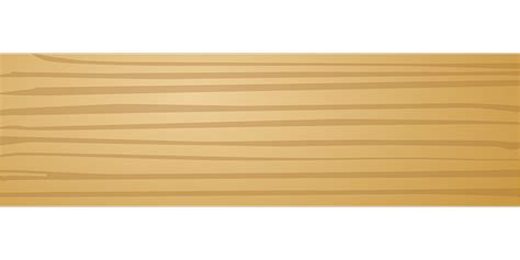 wood pattern png plank pattern structure wood public domain pictures
