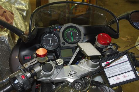 basic motorcycle wiring diagram voltmeter wire diagram for