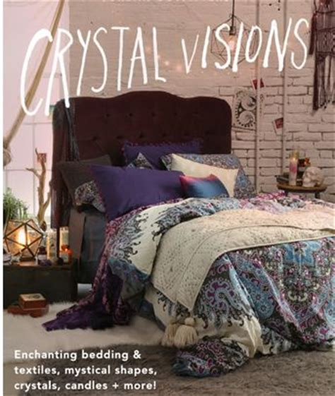 urban outfitters bedroom decor urban outfitters bedroom home and design pinterest