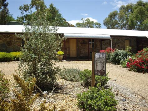 Sunset Cottages by Sunset Cottage 1860 Wine Country Cottages Historical Luxury In The Valley South Australia