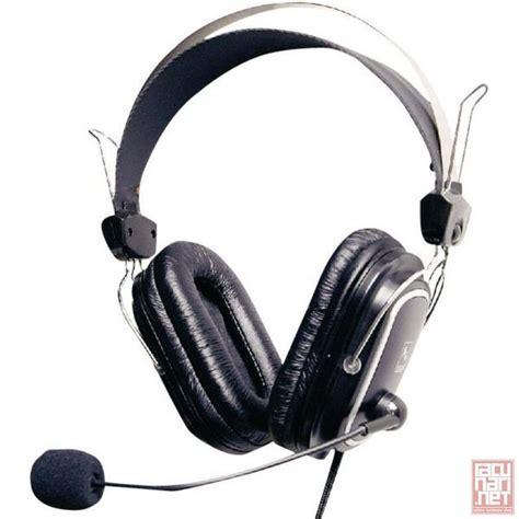 A4tech Hs 800 Stereo Gamer Headset racunari net hardware shop
