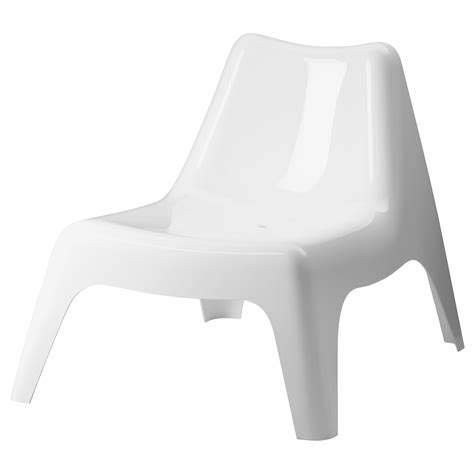 plastic patiournitureca ikea ps vacgac chair outdoor resin patio chairs clearance furniture