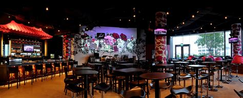 bar top dancing singapore 10 unique dinner dance venues in singapore we are