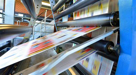 Digitaldruck Vorteile by Digitaldruck Vs Offsetdruck Vergleich Zweier Beliebter