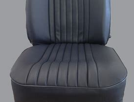 mobile car and boat interior leather upholstery repairs