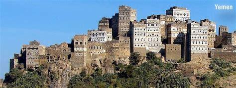 consolati firenze consolato dello yemen prof dott guido bastianelli