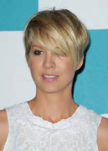 most popular haircut for 2015 layered haircut