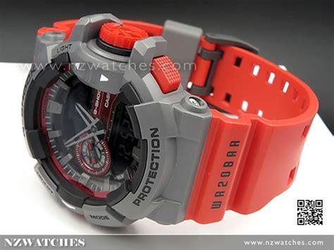Limited Casio G Shock Analog Digital Ga 400 1b Original buy casio g shock 200m analog digital sport ga 400 4b ga400 buy watches casio