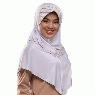 Store Rabbani Grosir Jilbab Dan Gamis Murah Bumi Nusa Store