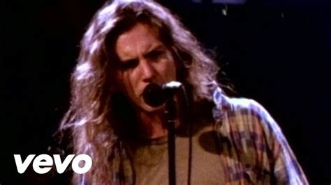 best pearl jam songs best 25 pearl jam lyrics ideas on pearl jam
