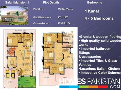 home design layout in pakistan 1000 images about project home on pinterest