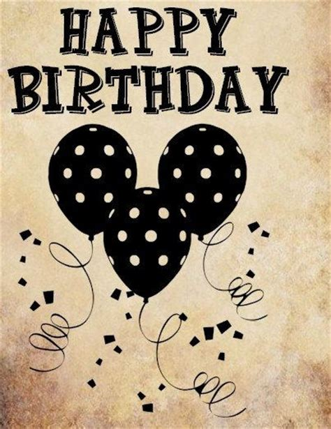 Words To Wish A Happy Birthday 129 Best Images About Happy Birthday On Pinterest Happy