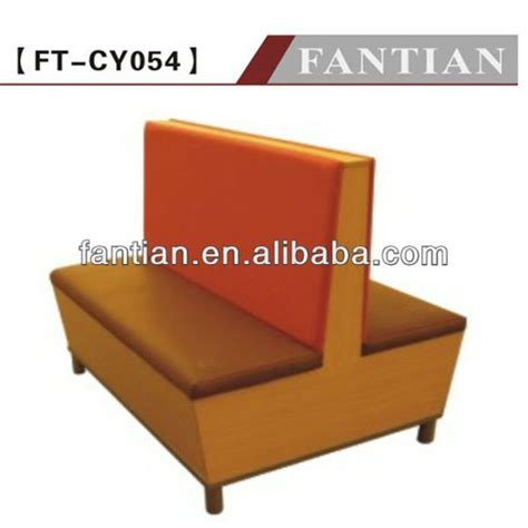 restaurant sofa for sale restaurant furniture restaurant and chairs on