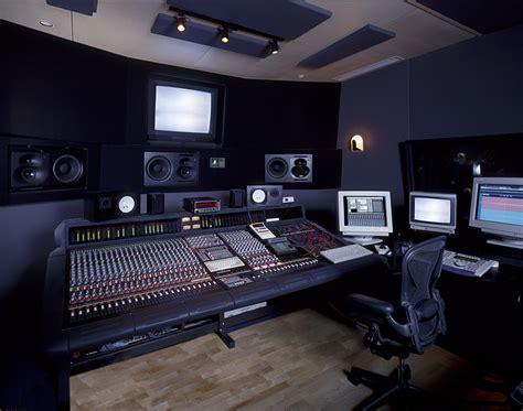 home design studio bassett studio design 3 things you might not consider that