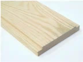 Wood Bed Frame Repair Kit 73 87 Chevy Oak Bed Wood Kit For Bed Stepside