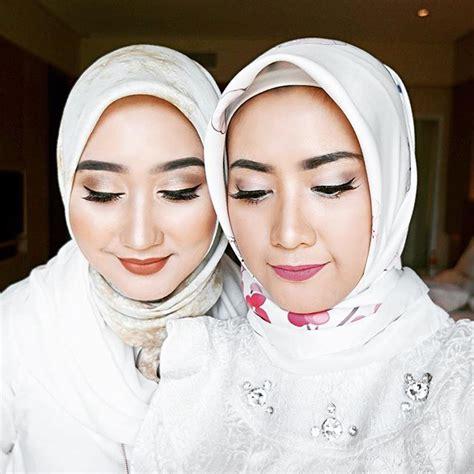Eyeshadow Buat Remaja tilan makeup untuk pesta siang ala dian pelangi