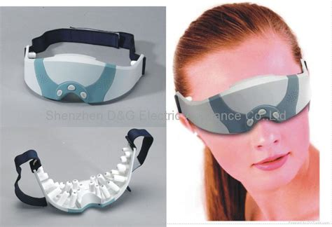 Eye Masager china eye massager t 017 china eye massagers jmron