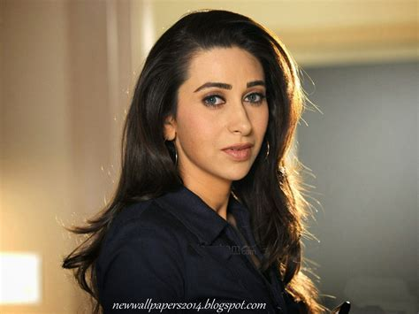 karishma kapoor karisma kapoor karishma kapoor beautiful wallpapers hd