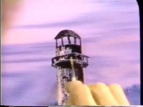 bob ross painting lighthouse bob ross the of painting seascape with