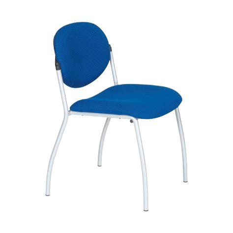 siege bureau bacquet chaise de bureau baquet maison design modanes com