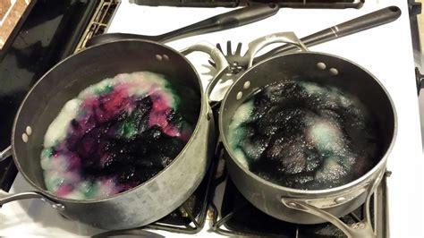 black food coloring chemknits breaking black food coloring wilton vs mccormick