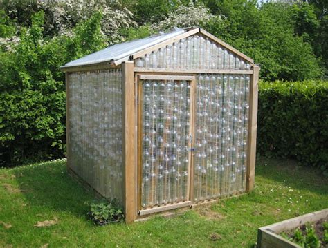 10 easy diy free greenhouse plans home design garden