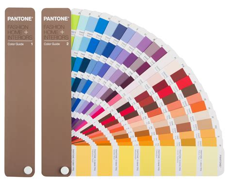 color guide pantone fashion home color guide fhip 110n superlink