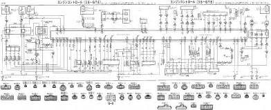 94 toyota celica wiring diagram get free image about wiring diagram