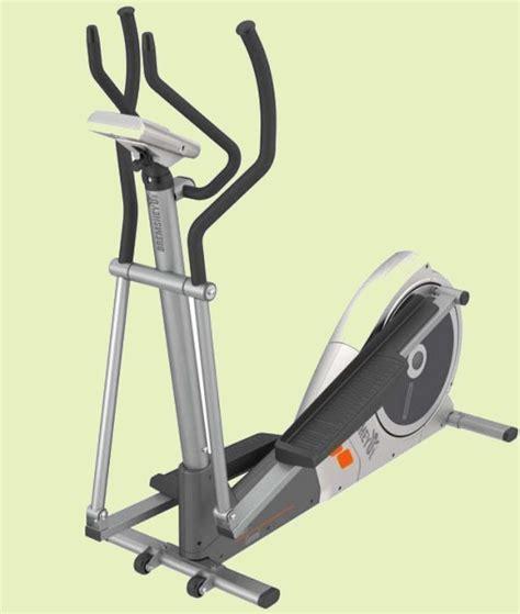 appareil de sport maison appareil de sport pas cher muscu maison