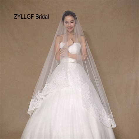 Handmade Bridal Veils - popular vintage wedding veil buy cheap vintage wedding