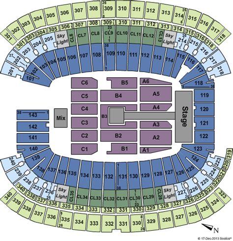 gillette stadium floor plan one direction gillette stadium tickets one direction