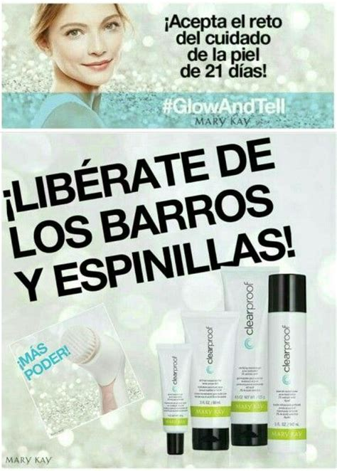 libro pure skin 249 best images about nuevo libro de mary kay 16 8 15 al 15 11 15 on