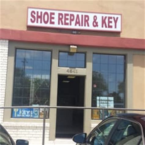 rockridge cut shoes repair temescal oakland ca