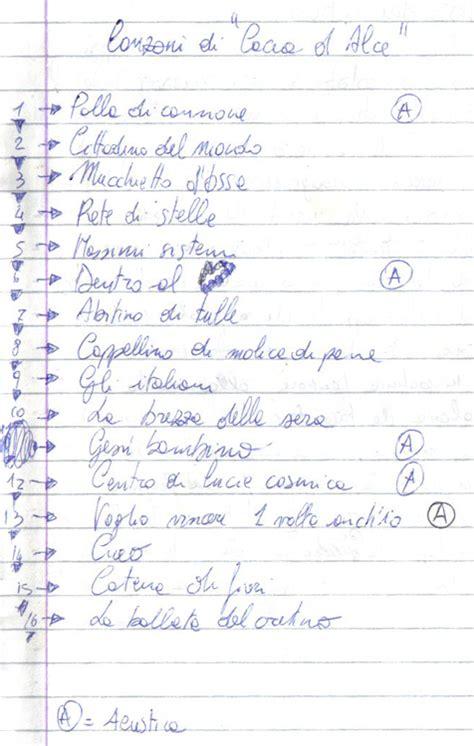 canzone della cacca testo www gliaciditonanti a145 gli acidi tonanti potage
