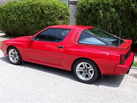 chrysler conquest 1987 216 best images about 80s cars on pinterest nissan 300zx
