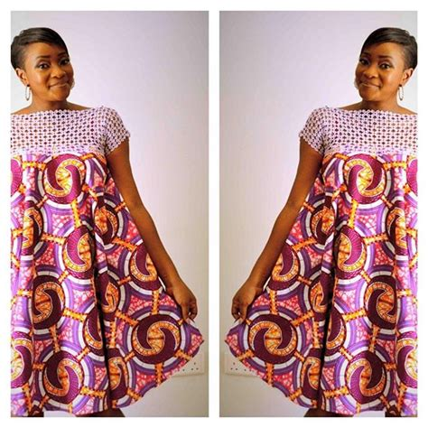 bump short with ankara 1755 best fashion images on pinterest african dress