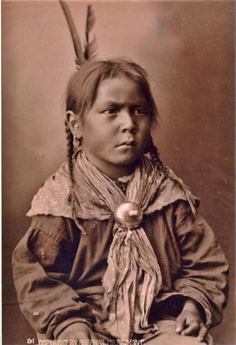 Cheyenne L cheyenne boy 1878 cheyenne boys