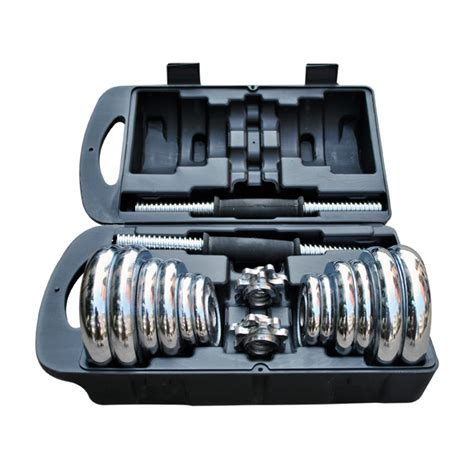 dumbbell set barbell set equipment for sale in
