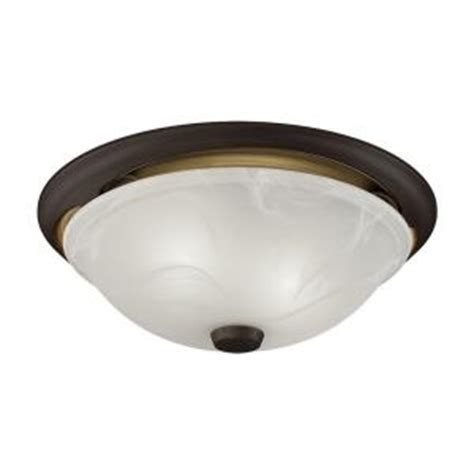 decorative bathroom exhaust fan with light nutone decorative oil rubbed bronze 80 cfm ceiling exhaust