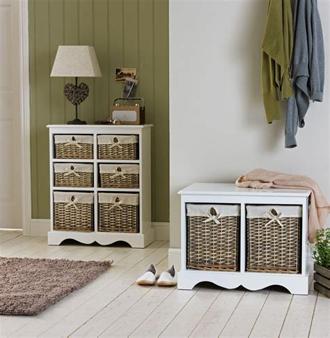 hallway storage bench for shoes perfect hallway shoe storage bench ideas stabbedinback