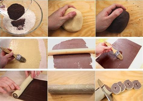 in cucina con sofia ingredienti per 25 30 biscottini
