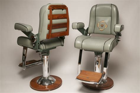 stidd chairs stidd pair of stidd low back admiral chairs rafael