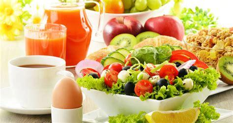 alimentazione equilibrata connubio tra tradizione e alimentazione equilibrata