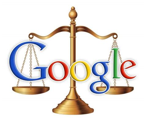 Court Search Engine Court Ruling Has Far Reaching Implications Experts