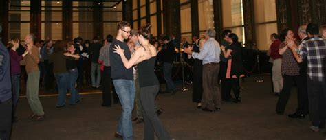 free swing tv free swing salsa line dance lessons at chicago