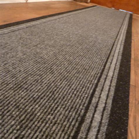 Floor Runner by Grey Runner Rug Inca Carpet Runners Uk