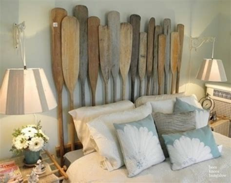 beach decor 5 stylish beach decor ideas for your home