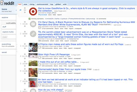 wtf reddit the front page of the internet reddit the front page of the reddit the front page of