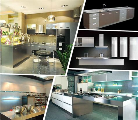Free Standing Metal Kitchen Cabinets by Sale Free Standing Stainless Steel Kitchen Cabinet